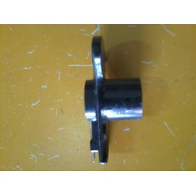 Rotor Distribuidor F100 350 400 600 Galaxie Dodge 8 Cilindr