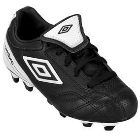 Calzado De Futbol Infantil Umbro Clásico Club Fg 397ce425cfdd7
