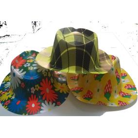 Padrisimos Sombreros Economicos Para Fiestas - Sombreros para ... b6a7c9287a2