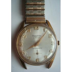 318b48468cd Joias e Relógios em Porto Feliz