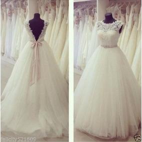 Venta de vestidos de novia en cartagena colombia