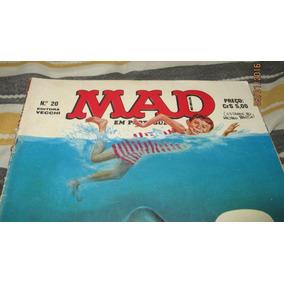 Mad. N. 20, 1976
