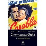 Cinema Ou Sardinha - 1 Pompas Fúnebres