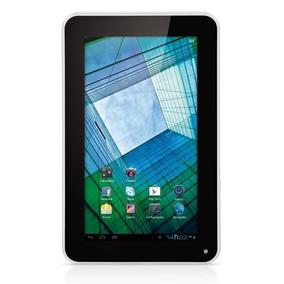 Multilaser Tablet Diamond Lite Nb042 7´´ Processador 1.2ghz