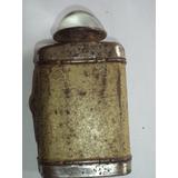 Antiga Lanterna Fn Neuner Made In Germany. Raridade.