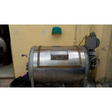 Lavadora Industrial 30kg