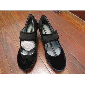 5d41f59e58a47 Zapatos Para Caminar Mucho Muy Comodos - Zapatos de Mujer en Mercado ...