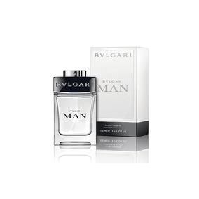 25cc59ffe0f Lojas Renner Perfumes - Perfumes Importados Bvlgari Masculinos em ...