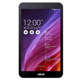 Tablet Asus Memo Pad 8 + Funda Neopreno (envio Ems Gratis)