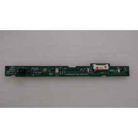 Sensor Da Tv Sony Kdl 32bx325 Código M715g4492-r02-000-005c