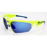 df538b1f03a7e Oculos Rudy Project Noyz - Ciclismo no Mercado Livre Brasil