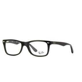 680e5abd37403 Ray Ban 5228 2000 - Óculos no Mercado Livre Brasil