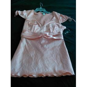 10221423-blusa De Mujer