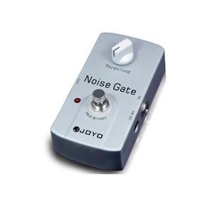 Pedal Joyo Noise Gate Jf-31 - Frete Grátis