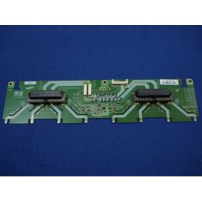 Inverter Tv Samsung Ln32d550k7g
