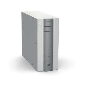 Fiery E-7200 Servidor Ricoh Mp C6501 C7501 Controller