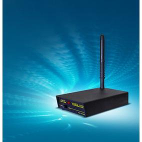 3 Vídeo Link Transmissor Sem Fio Áudio/video 50m Aquicompras