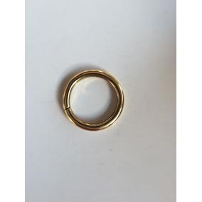 9167a0febaf4 Piercing De Oro Nariz - Joyas y Relojes en Mercado Libre México