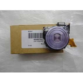 Lente Dsc-wx7 884887241 Novo - Original