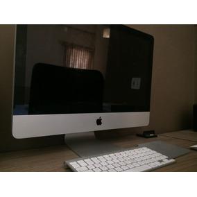 Imac 21 Apple