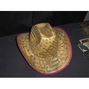 Sombrero Vaquero Economico en Mercado Libre México 1bd285b0112