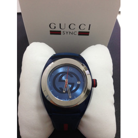 Gucci Sync 49 Mm - Original