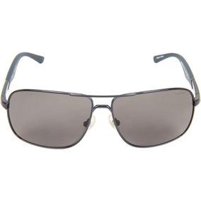Mormaii Rigel Xperio Óculos De Sol Polarizado(original+nota ... 6fc31c361a