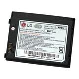 Bateria Lg Vx8550