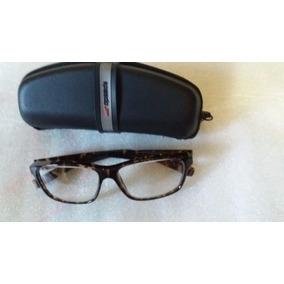 Armacao Oculos Speedo Usado - Óculos, Usado no Mercado Livre Brasil 3177da475b