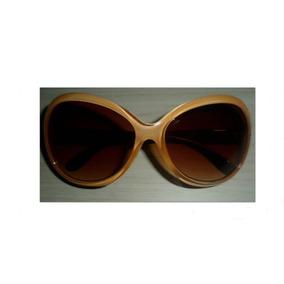 Xarope Caramelo - Óculos De Sol no Mercado Livre Brasil 20782a4189
