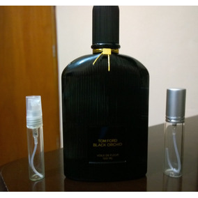 a4541d9360895 Tom Ford Black Orchid Decant A Partir De 2,5 Ml - Perfumes Outras ...