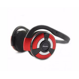 Audifonos Bluetooth Bluedio Stereo Tf800 Mp3 2 En 1