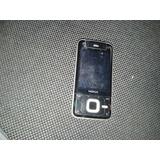 Nokia N81 Desbloqueado