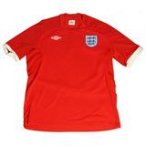 Camisa Inglaterra - Camisa Inglaterra Masculina no Mercado Livre Brasil f1c52cd6006cd