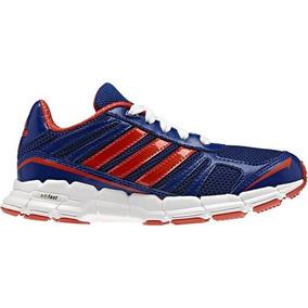 Zapatillas Adidas Niña Talla 33 - Zapatillas en Mercado Libre Perú d0d6c3f27a5