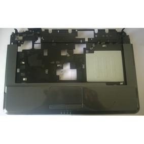 Notebook Lenovo G450 - Peça: Tampa Do Teclado