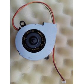 Fan, Ventilador Para Video Beam Epson H431a, H432a, H433a