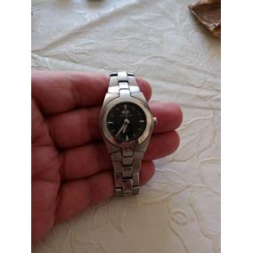 25b4428cc8c Relógio Time Force Masculino - Relógios De Pulso no Mercado Livre Brasil