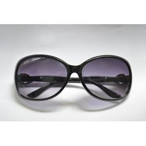 Oculos Preto Elegante Gringo Super Estiloso Estilo Infinito. R  34 99 5cbaade4ee