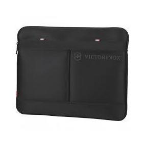 Victorinox Acc 3.0 Porta Laptop 15.4 Memory Foam 30374701