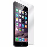 Pelicula De Vidro Temperado Apple iPhone 6 / 6s