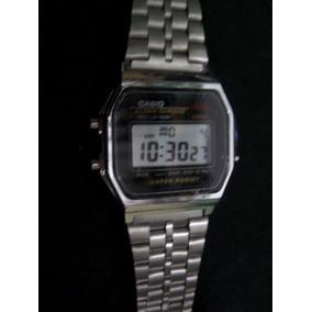 20153b369c5 Relogio Casio Usado - Relógio Casio