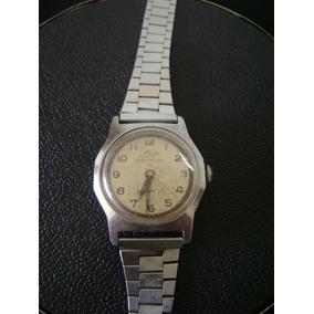 a77c27b842c Mido De Pulso Bateria Multifort Masculino - Relógios De Pulso no ...