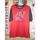 Camisa Flamengo Raça Amor E Paixão no Mercado Livre Brasil 80874932b0808