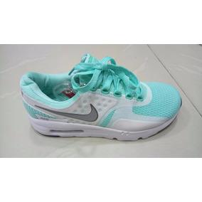 Color Nike Mercado De En Libre Que Cambian Tenis Agua Con El wt40AUC1qx