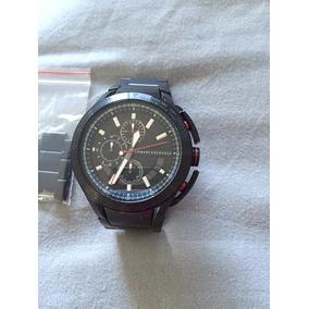 Relógio Armani Exchange Masculino em Rio de Janeiro, Usado no ... fd8946c220