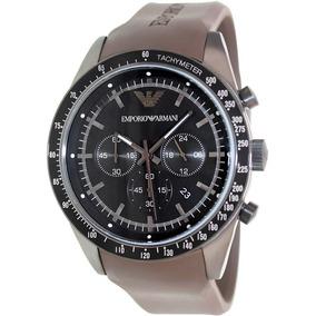bb1501aaf15 Relogio Emporio Armani 5986 251207 Masculino - Relógios De Pulso no ...