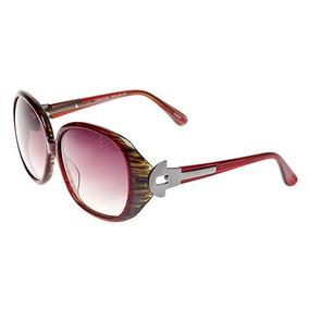 8365a7bfa8156 Óculos De Sol Triton Sem lente polarizada no Mercado Livre Brasil