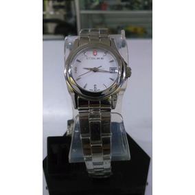 Reloj Official Swiss, De Dama
