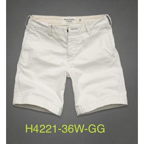 Outros Materiais Hollister Masculinas no Mercado Livre Brasil 0d4617f62c7e7